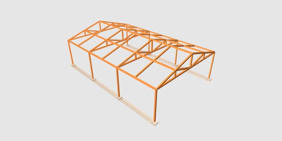 cubierta-madera